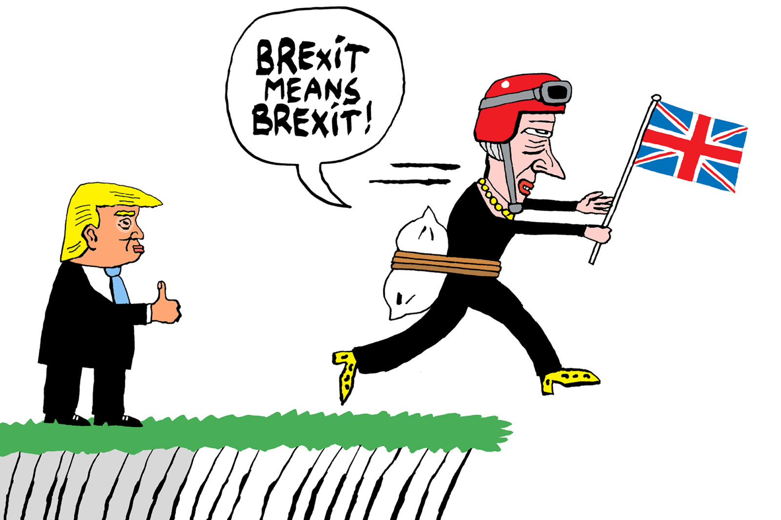basvdschot_brexit_theresa-may
