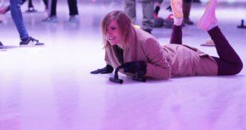 2019-01-15-EUR-curling-Arie-Kers-172