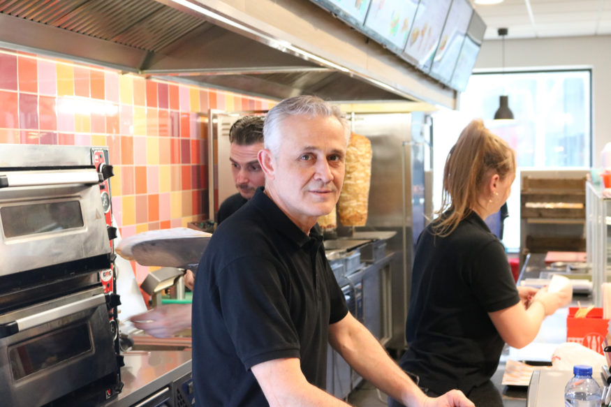 Fikret-Egemen-HAS-Kebab-foodcourt-Pietro-Vigilanza
