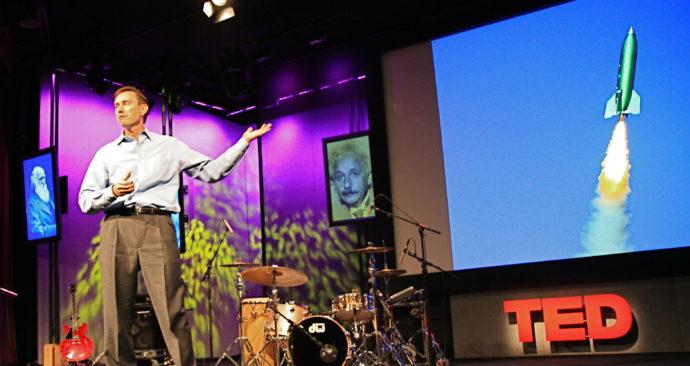 Rocket_scientist_Steve_Jurvetson_gives_a_TED_Talk