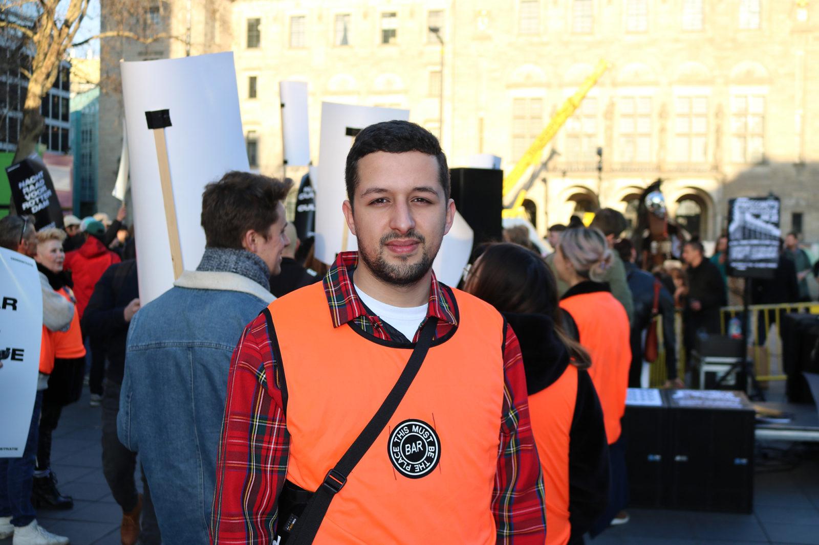 Ilias-protest-nachtleven-Pietro-Vigilanza