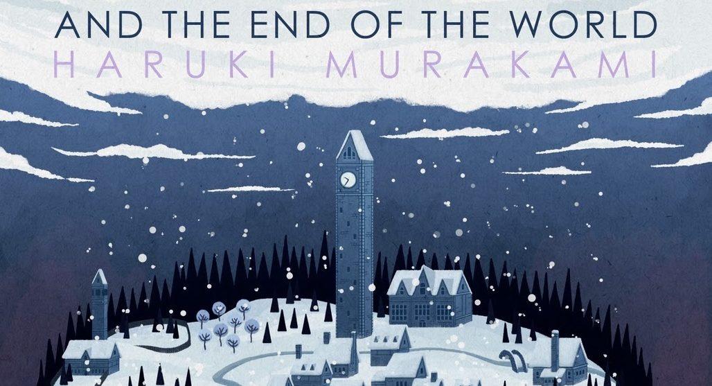 04032019-TheBookClub-bookcover-Murakami-II