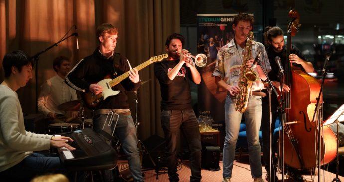 04182019-Erasmus-Jazz-Sessions-A.Kers-181.jpg-kleiner