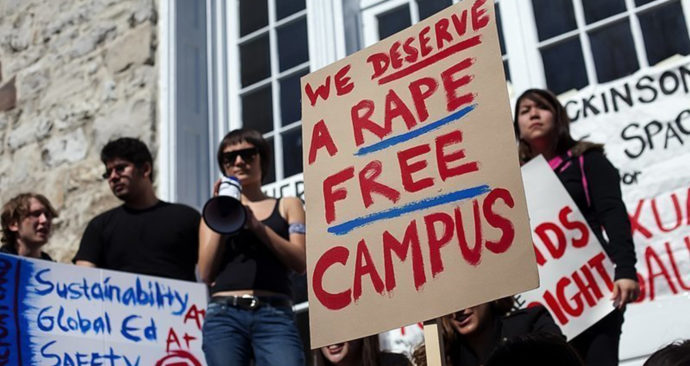 rape-free-campus-petition
