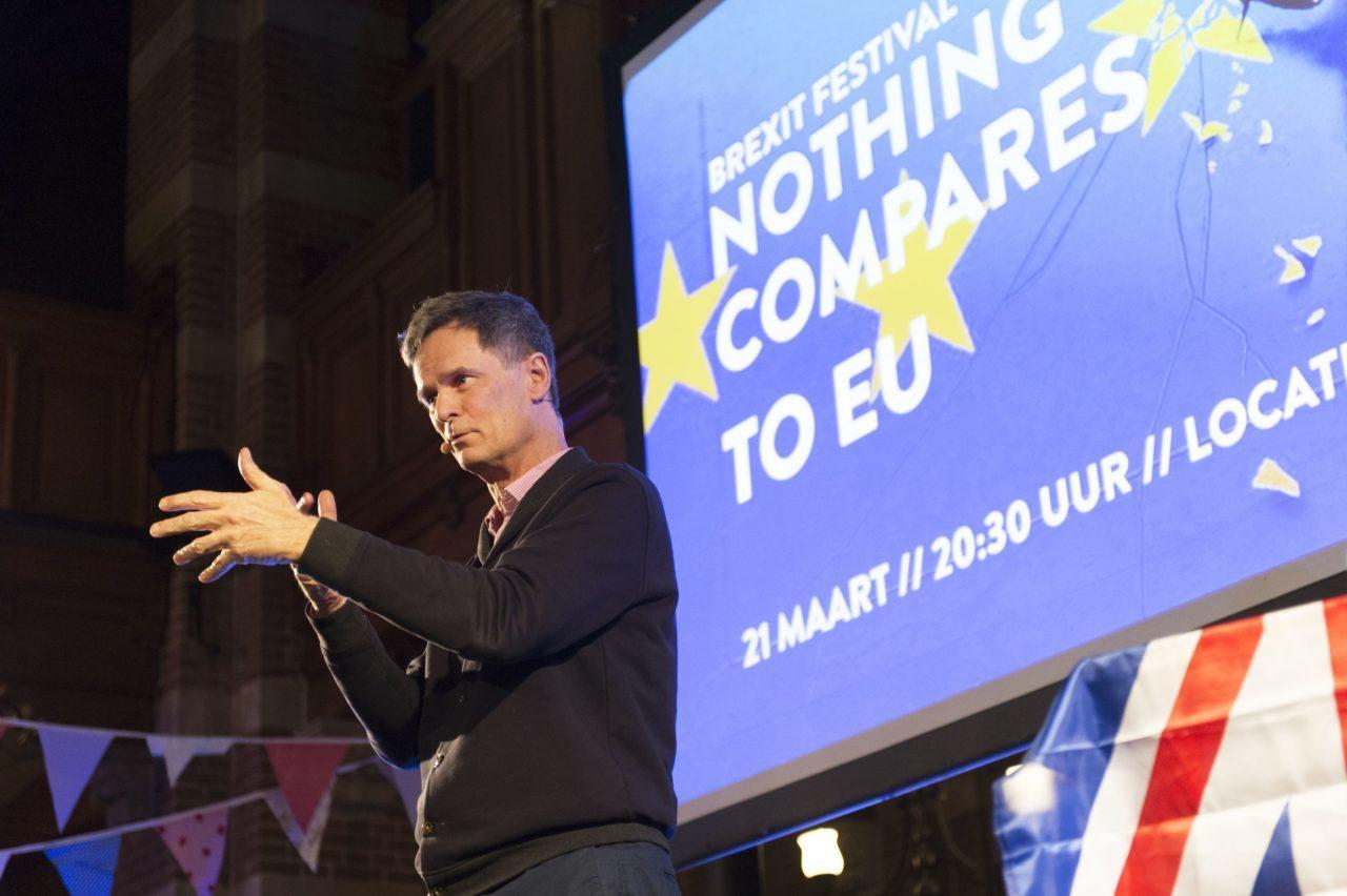 Arminius_EUR_Brexit-festival-11-1280×852