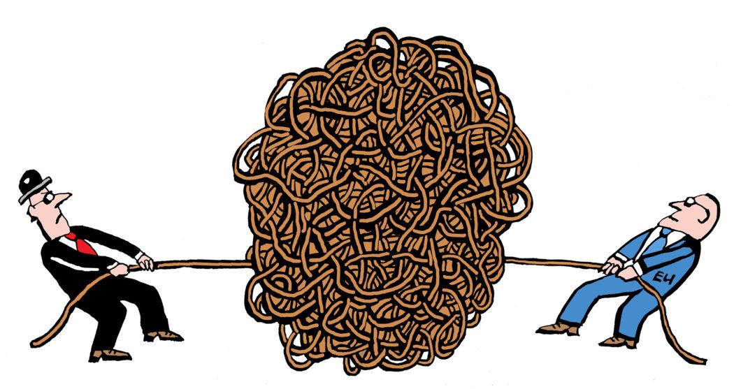 em-knoop-brexit-touwtrekken