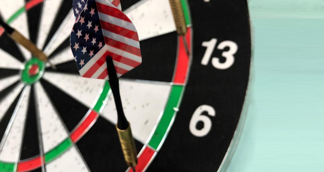 darts-dartboaard-dartpijl-imke-van-loon-martens-1103882-unsplash