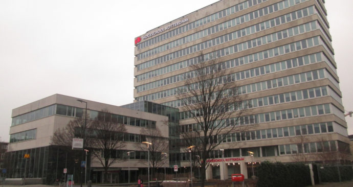 Hogeschool-Rotterdam-Hendrik-Jan-van-der-Klis