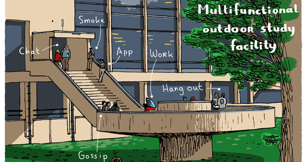 multifunctional-outdoor-study-facility-ikrotterdam