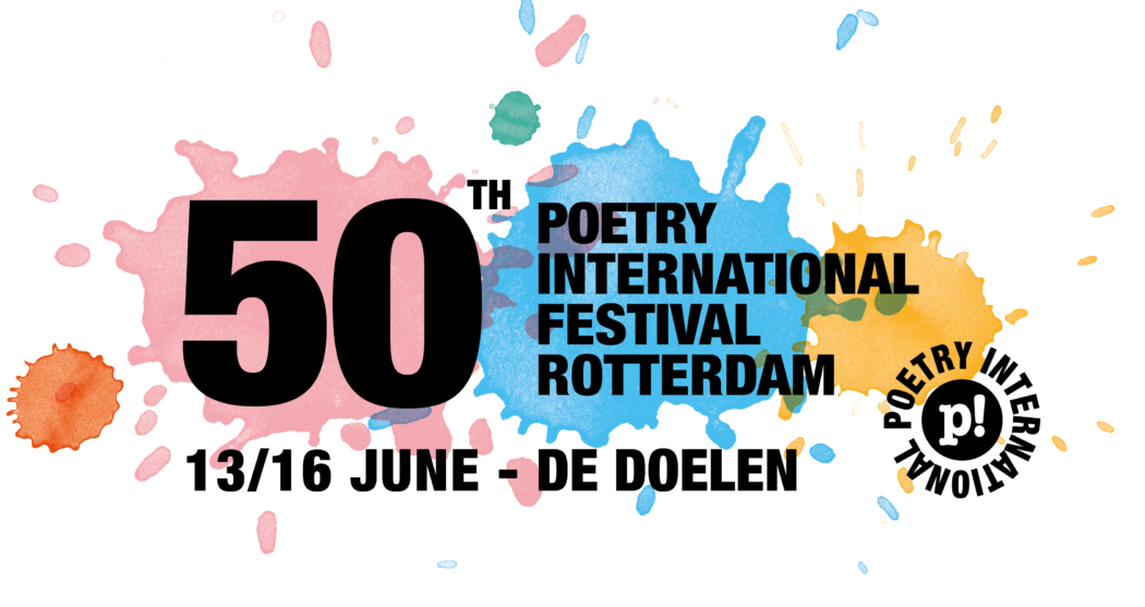 06132019-Openingnight-Poetry-International-voor-Scherm-16×9-kleiner