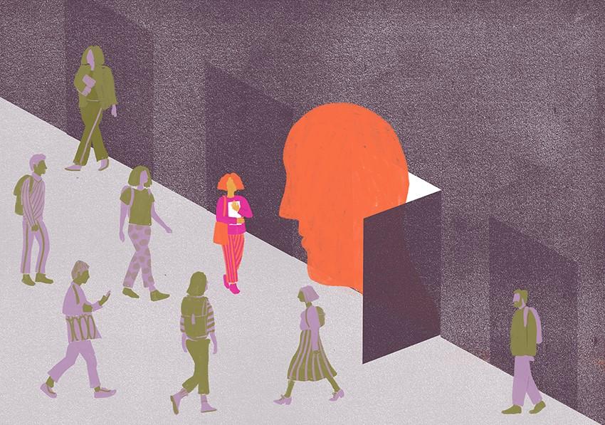 hook up cultuur en seksueel geweld wat u moet weten voordat dating iemand