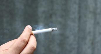 roken-sigaret-1280×853