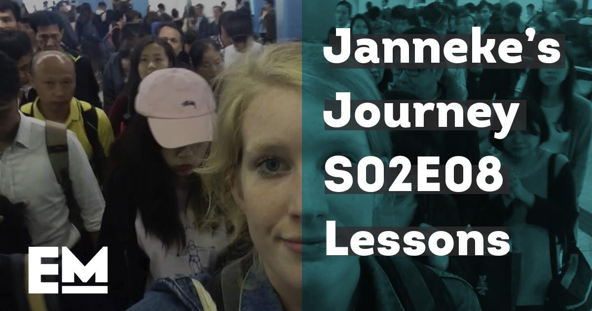janneke's journey s02e08