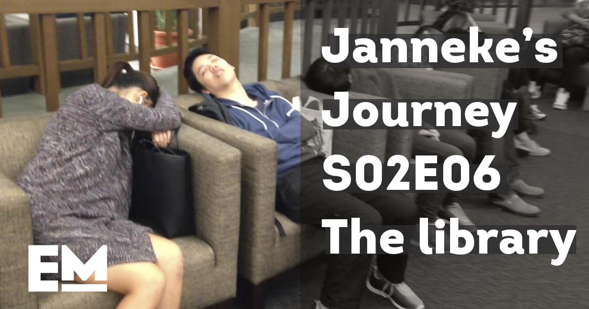 jannekes-journey-s02e06