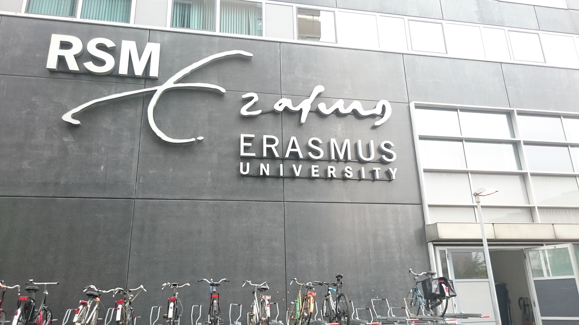 rsm commissions investigation into its own integrity erasmus magazine. Black Bedroom Furniture Sets. Home Design Ideas