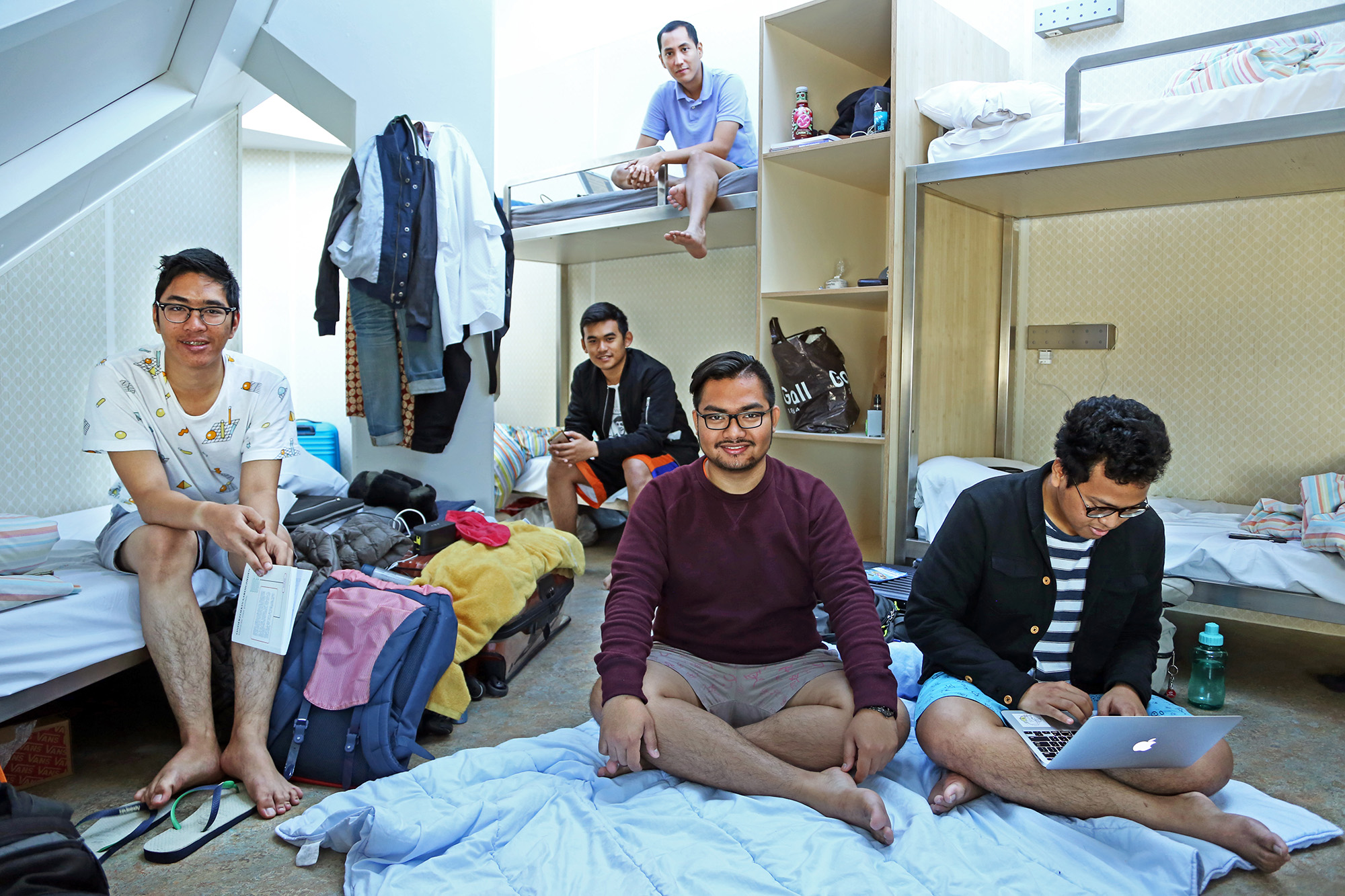 reportage-huisvesting-internationals-6