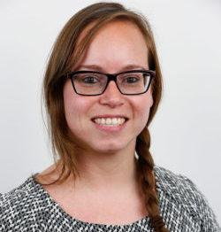 Simone Driessen