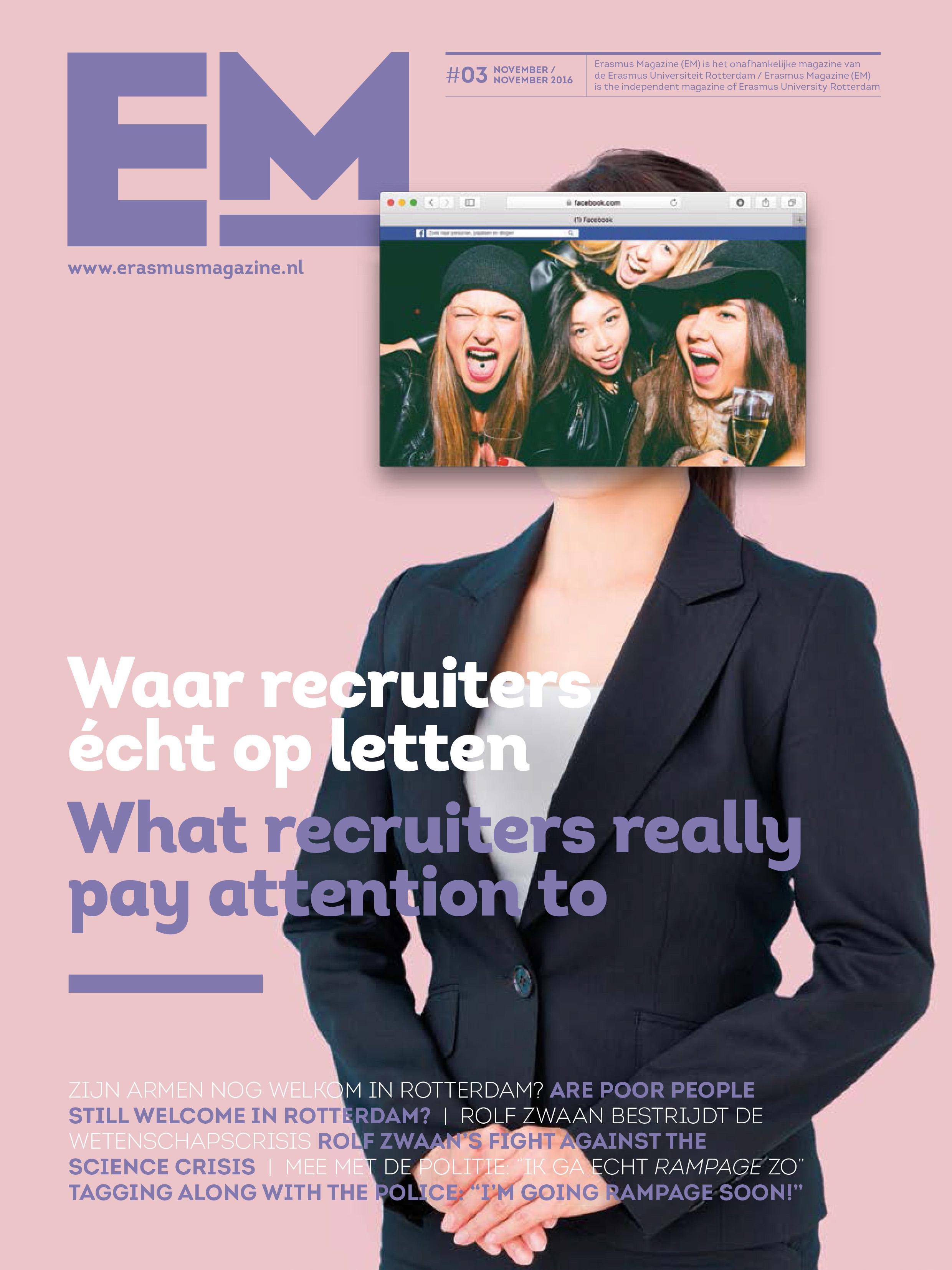 em03-1-cover