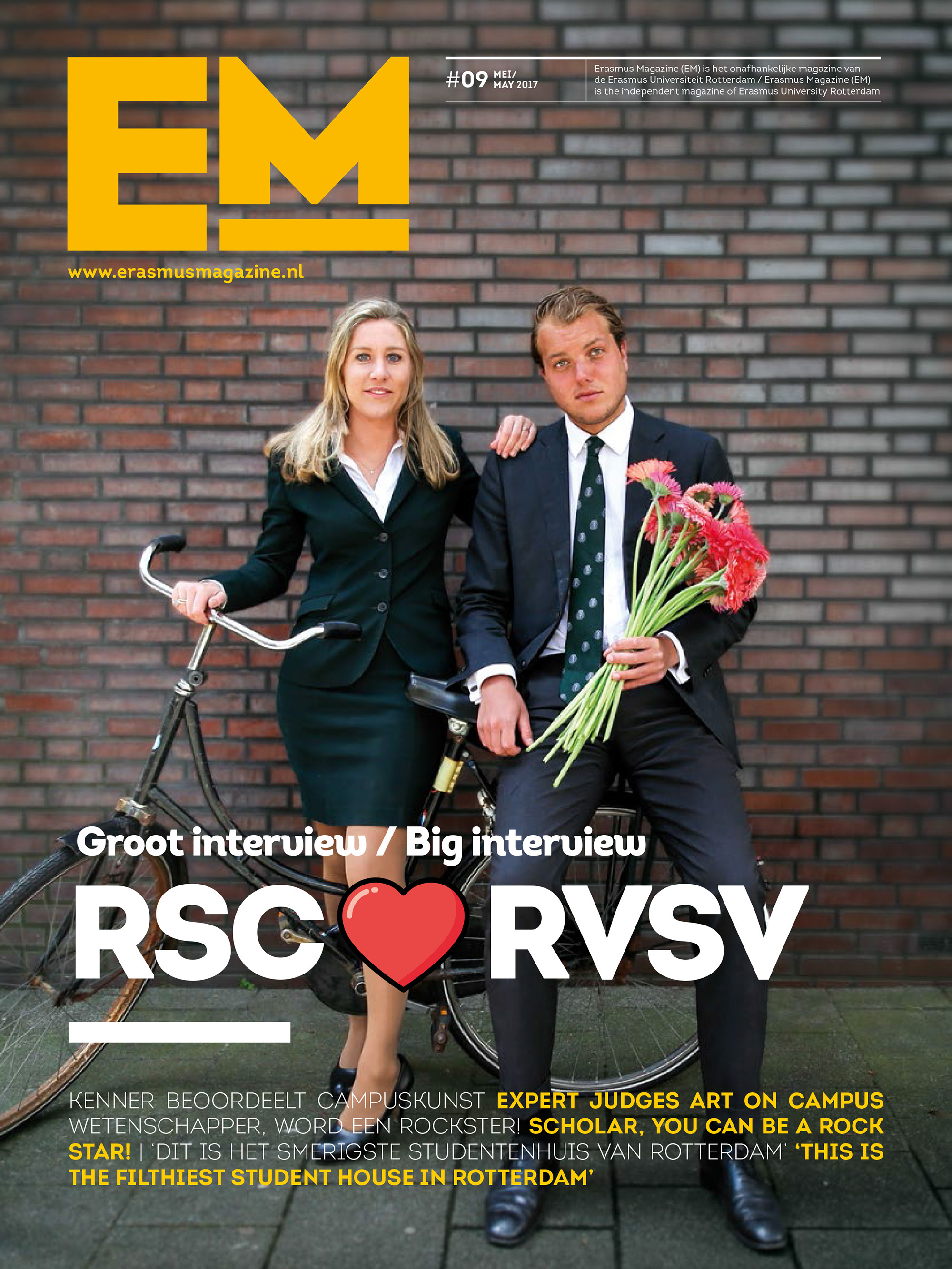 EM 09 – mei 2017-1 cover