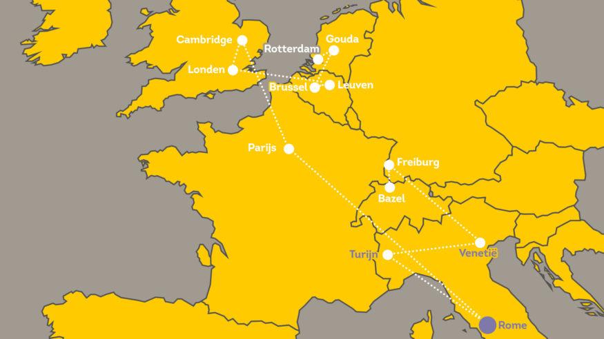 EM_Op_Zoek_kaart Rome