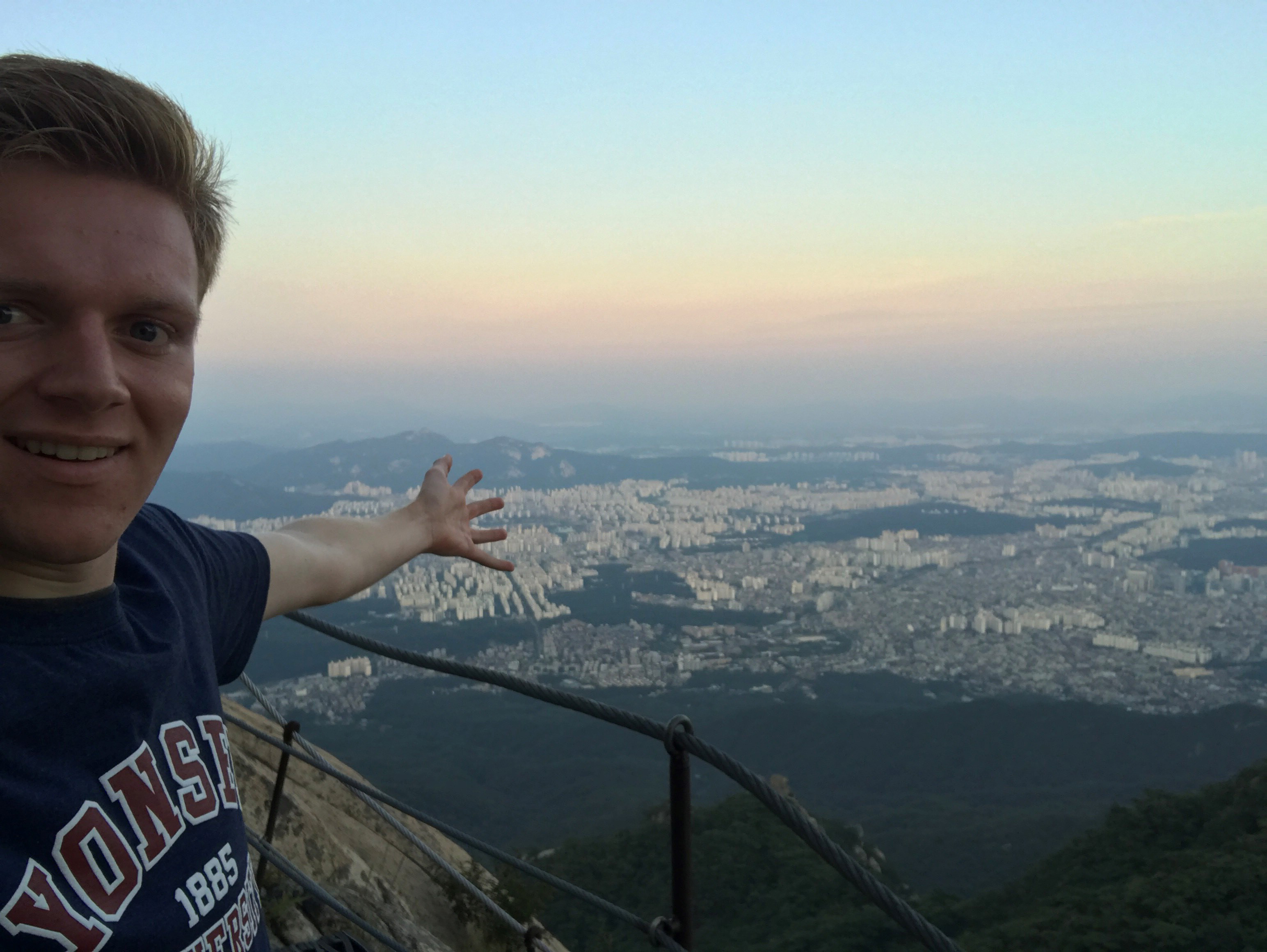Zuid-Korea-5-Tom-goede