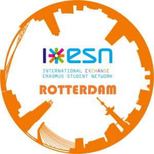 ESN Rotterdam