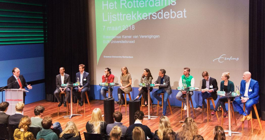 verkiezingsdebat-paviljoen-2