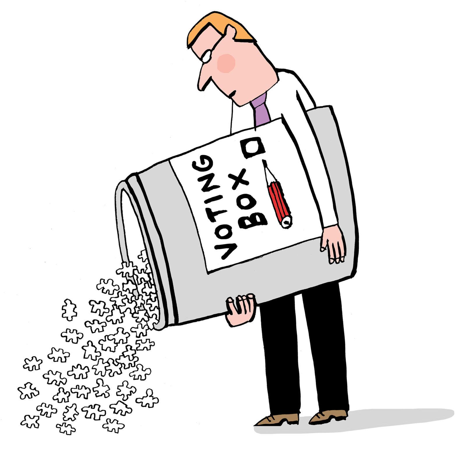 de-kwestie-en-verkiezingsuitslag-versnipperde-politiek-bas-van-der-schot