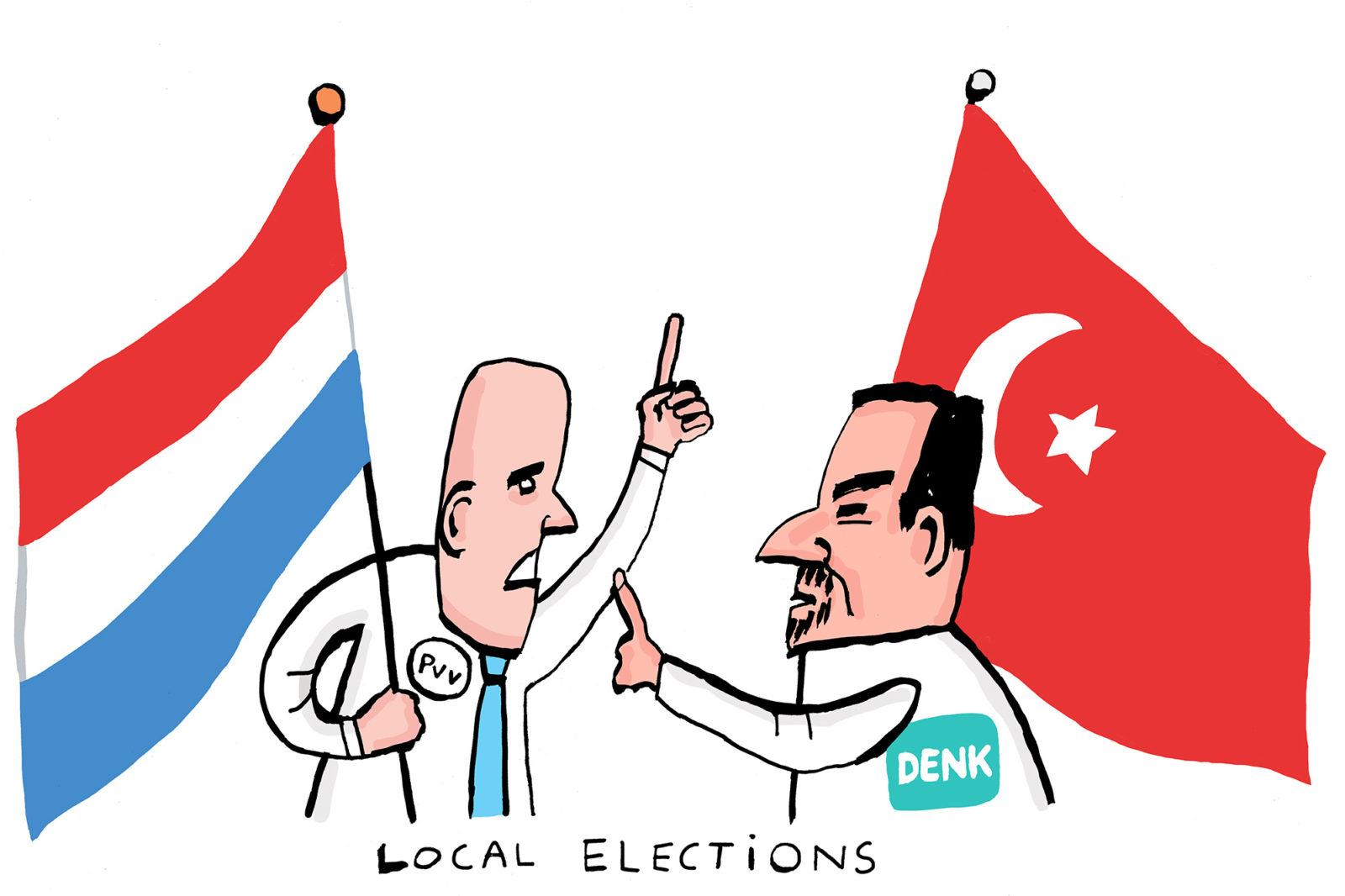 de-kwestie-en-verkiezingsuitslag-pvv-denk-bas-van-der-schot