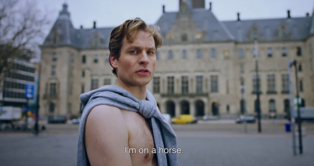 vincent-karremans-op-een-paard
