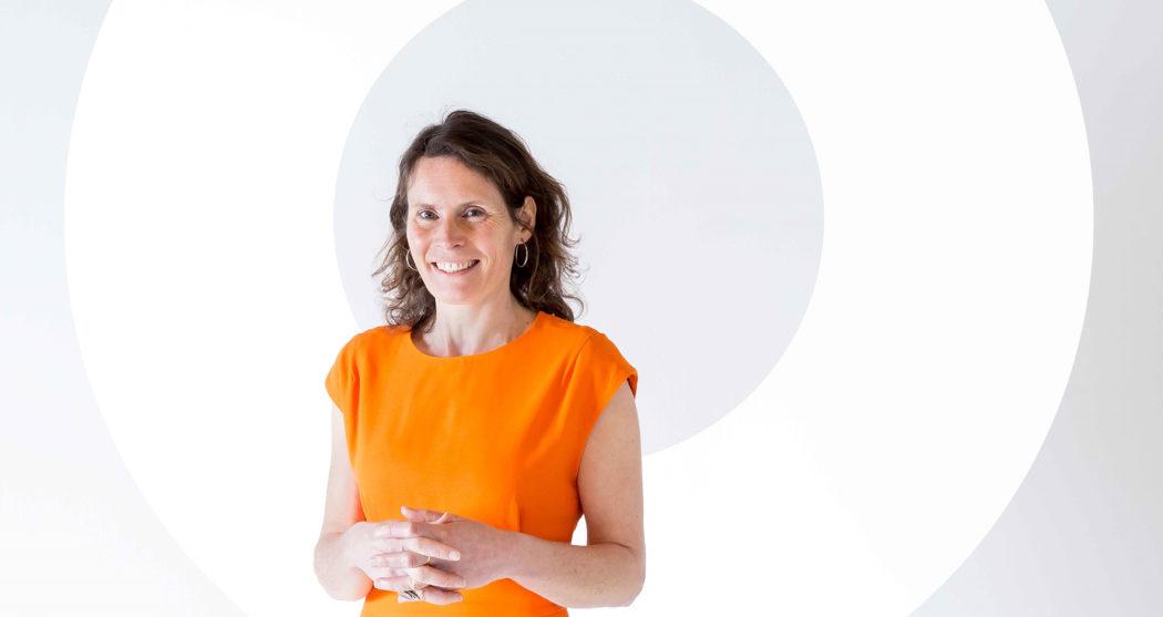 Liesbeth-Noordegraaf-Eelens-onderwijspioniers-geertje-van-achterberg