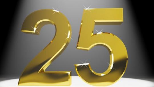 25jaar_jubileum_IAA