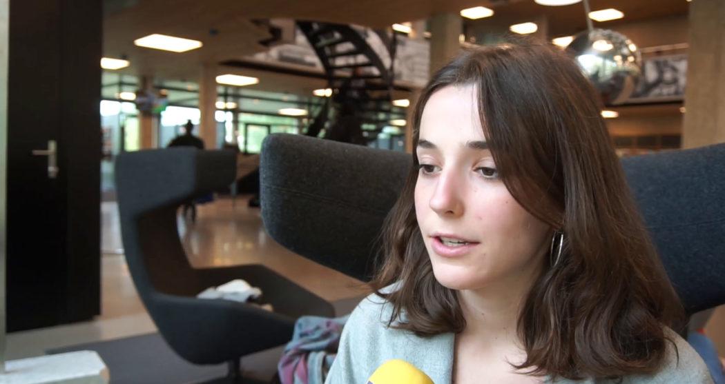 campus-talk-internationalisering-video-still