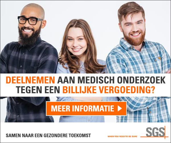 SGS-Full-banner-600x500px