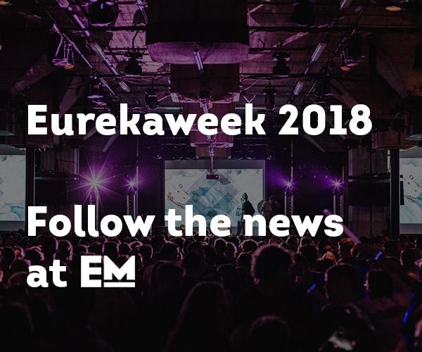 eurekaweek-2018-en