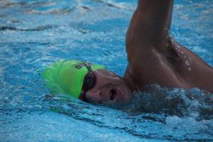 Ignacio-Training-3