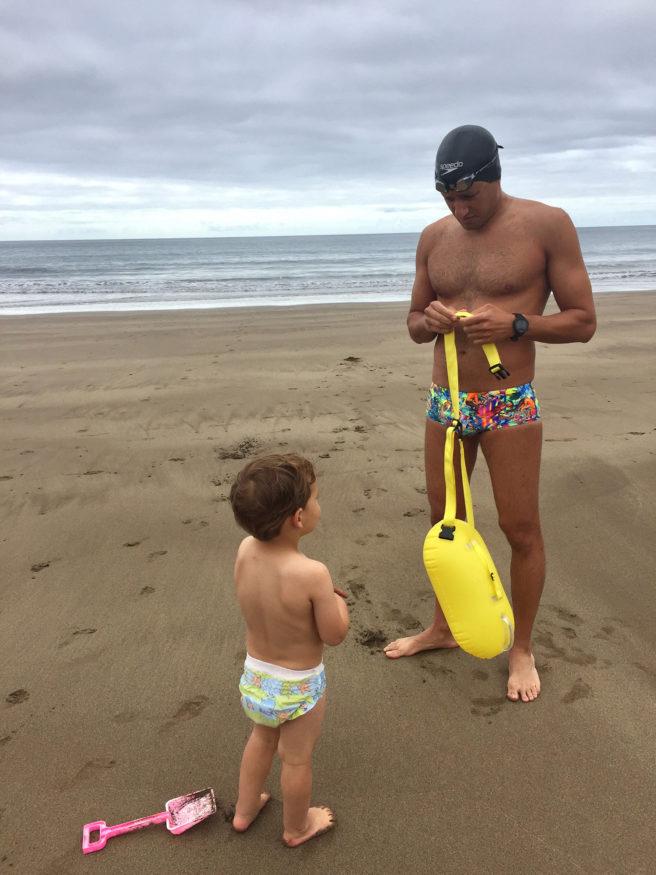 Ignacio-Training-in-Lanzarote