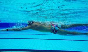 Ignacio-Underwater