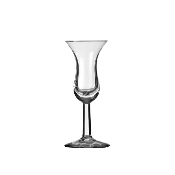 jeneverglas