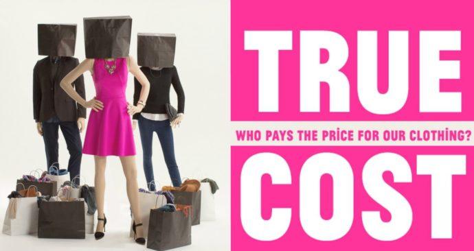 10082018-The-True-Cost-docu-clothing-swap