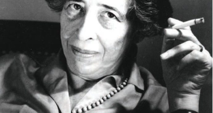 11272018-Hannah-Arendt-in-the-21st-century