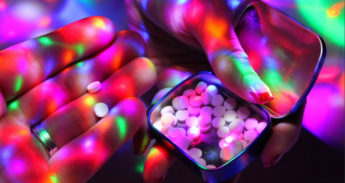 xtc-pilletjes-drugs