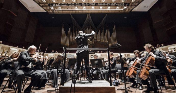 11172018-Beethoven-5-Core-Classics