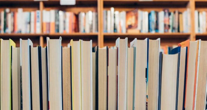 Boeken books bieb library bibliotheek