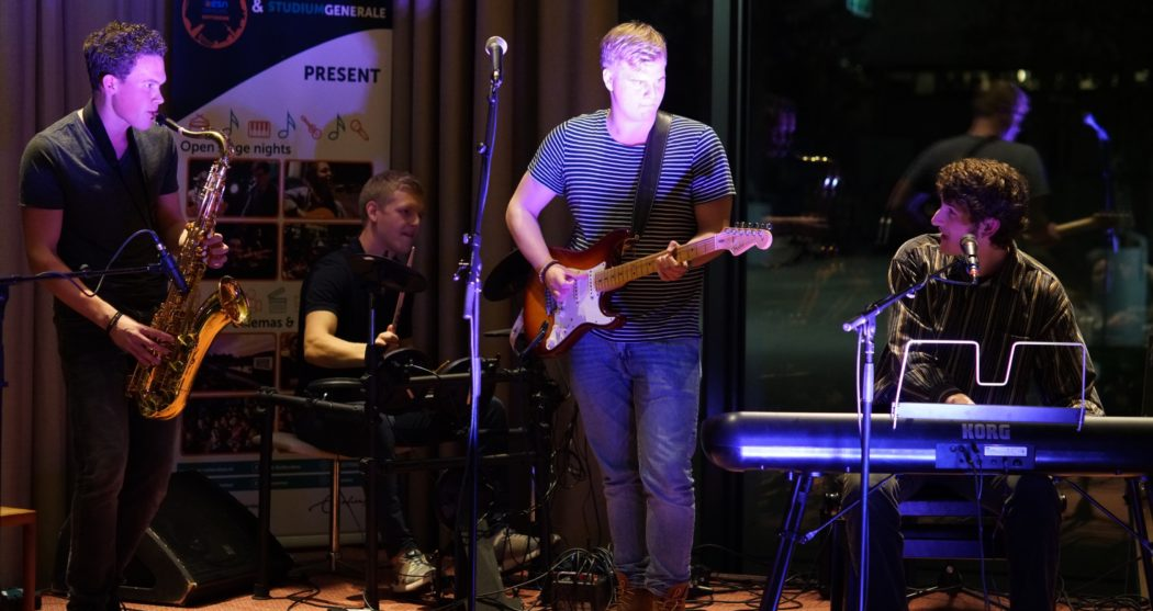 01212019-Open-Stage-Night-A.Kers-kleiner-345