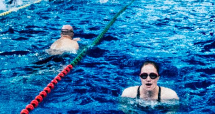 serious-swim