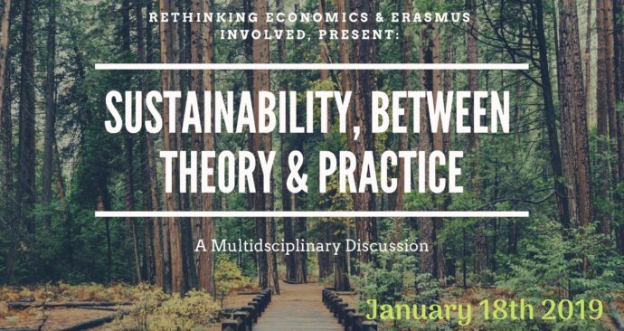 sustainibility-between-theory-and-practice