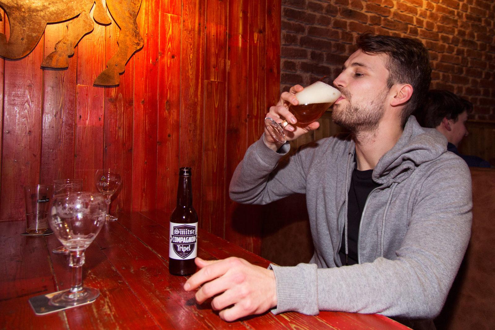 Tobias-Sinding-Brouwerij-Tureluur-Smitse
