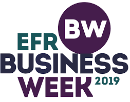 efr-business-week