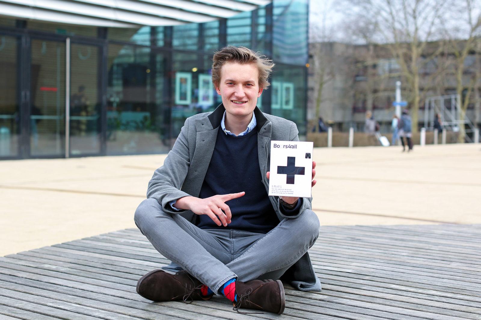 Thom-Uildriks-2-startup-boxrs4all-Sanne-van-der-Most
